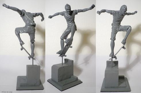 DeondeLange_Sculpture_Skateboard_Large.j