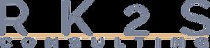 Logo v4 RK2S (Transparent).png