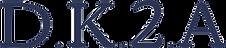 Logo DK2A Consultants