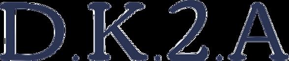 LogoDK Final.001.png