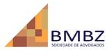 Logo BMBZ