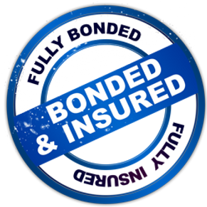 bondedandinsured.png