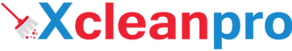 logo xcleanpro png.png