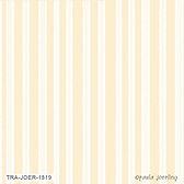 TRA-JOER-1819.jpg