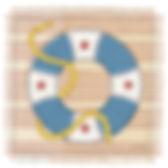 SS JOER 3.jpg