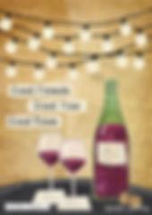 WINE- JOER 2.jpg