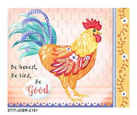 STIT 2101 rooster.jpg
