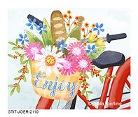 STIT 2110 Bike FLowers.jpg