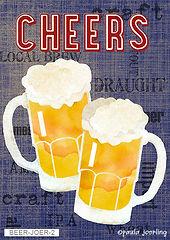 Beer JOER 2.jpg