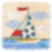 SS JOER 7.jpg