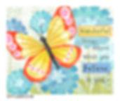 STIT 2105 butterfly.jpg
