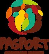 PASPORT-Logo.png