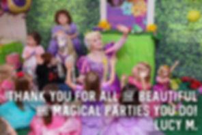 clients location Rapunzel.jpg