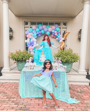 Ariel Social Distance Party.jpg