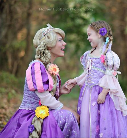 Rapunzel Princess Character.jpg