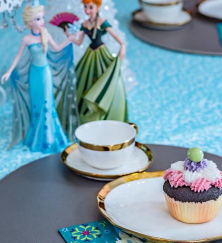 Fronzen tea party.jpg