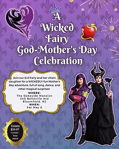 Wicked Mother's day Celebration.jpeg