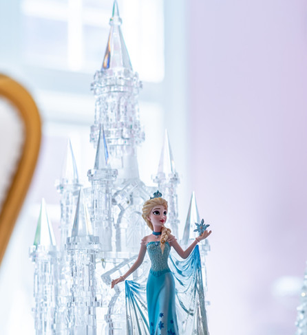 Fronzen Elsa.jpg