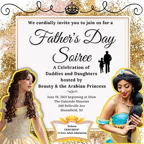 Father's Day Invite Template.jpg