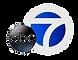 abc7-logo.png
