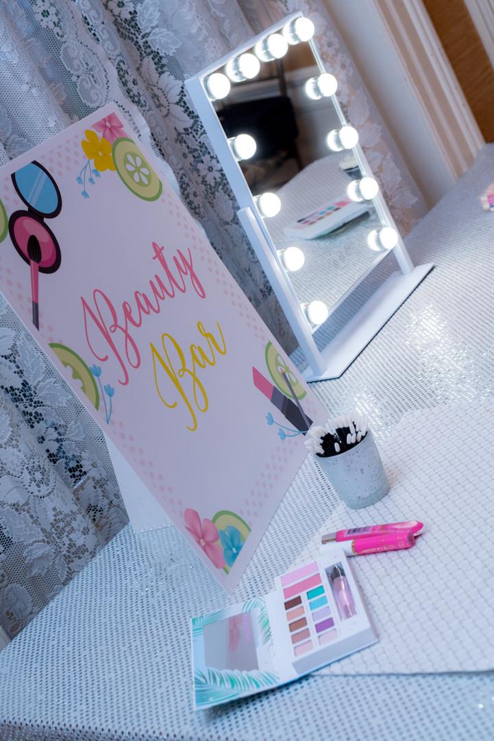 Little Spa Party Beauty Bar.jpg