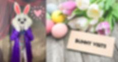 Easter Bunny Visists (1).jpg