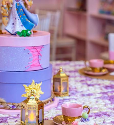 Rapunzel Party.jpg