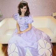First Princess.jpg