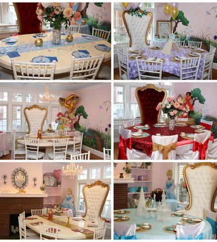 Bellas Table setting.jpg