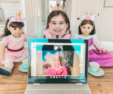 Virtual Playdate Sleeping Beauty.jpg