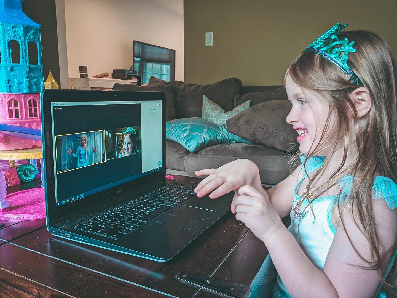 Virtual Playdate Elsa.jpg