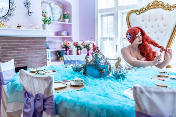 Little mermaid party tablescape.jpg