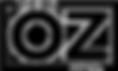250px-The_Dr._Oz_Show_logo.png