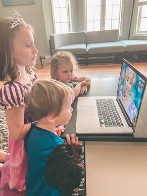 Virtual Playdate Rapunzel.jpg