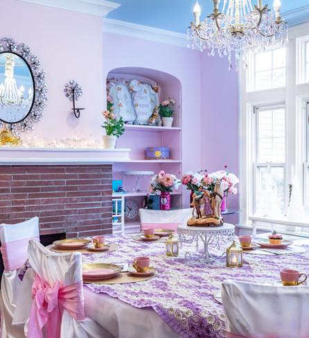 Rapunzel Party tablescape.jpg