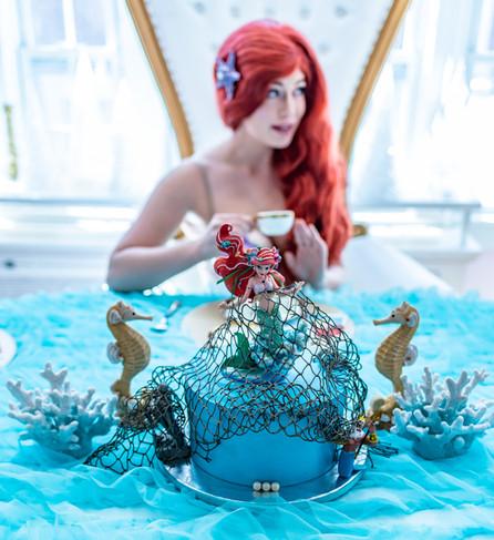 little mermaid party .jpg