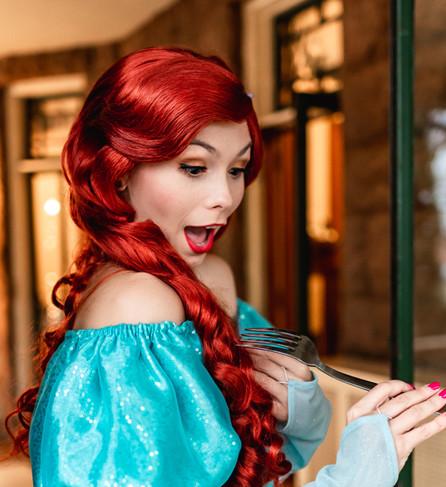 Little Mermaid Party.jpg