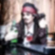 Jack Sparrow Character.jpg