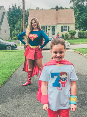 Super Girl Porch Visit.jpg