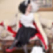Cruella DeVille.jpg