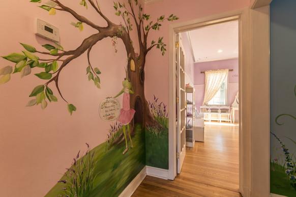 Bella's Pad Hallway.jpg