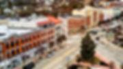 Messages%2520Image(655287711)_edited_edited.jpg