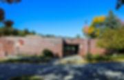Ossining-Rec-Center_edited.jpg