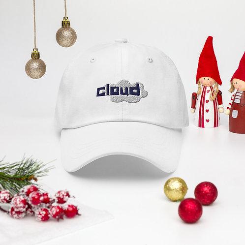 Cloud Hat