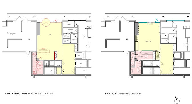 SaoMa_BUC-VERS_RDC-Hall 7 ter_Page_2.jpg