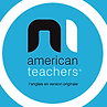 American teachers.png