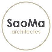 LOGO SaoMa HQ.jpg