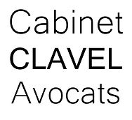 Clavel avocats.jpg