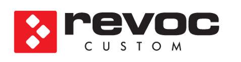 Revoc Logo.jpg