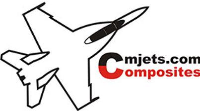 CM Jets.jpg